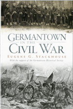 Germantown in the Civil War